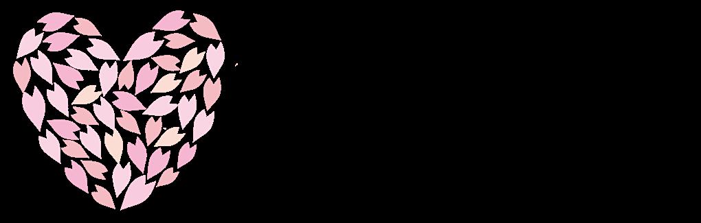東葉苑logo