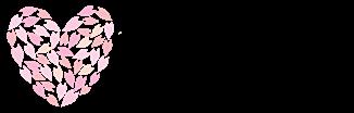東葉苑logos