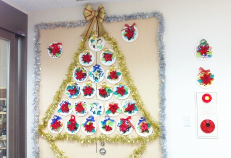 H26クリスマス会 004-1