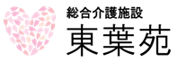 東葉苑セントラルロゴ-1